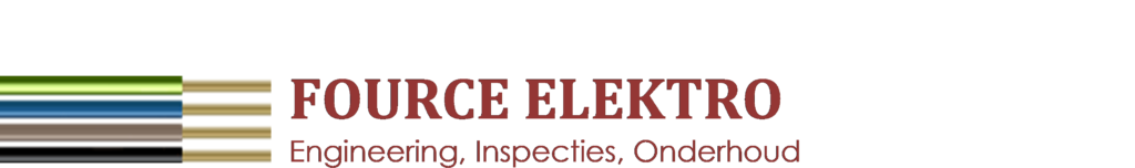 logo definitief compleet